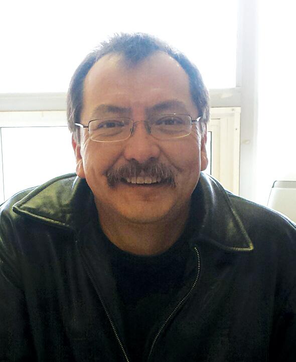 Darryl-Steinhauer