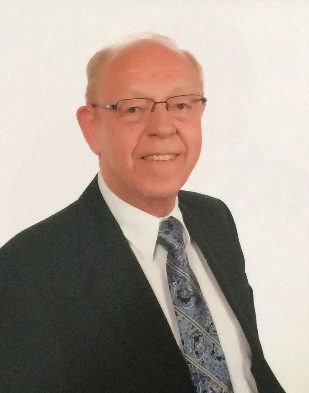 James-Krause
