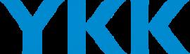 YKK Group