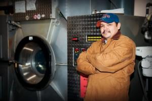 charles-drycleaning-machine